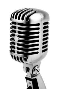old mic.jpg