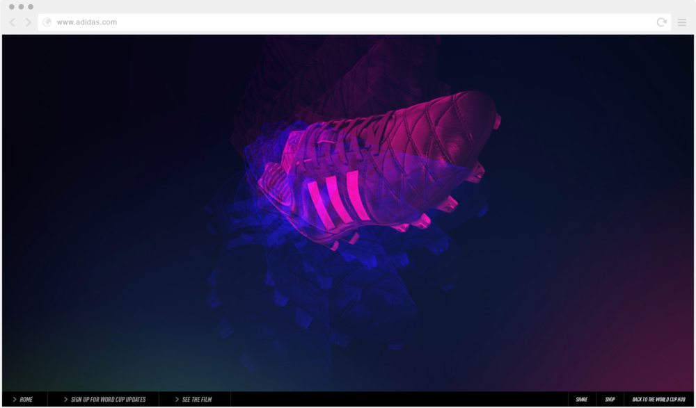 adidas_0002_Layer-Comp-3.png
