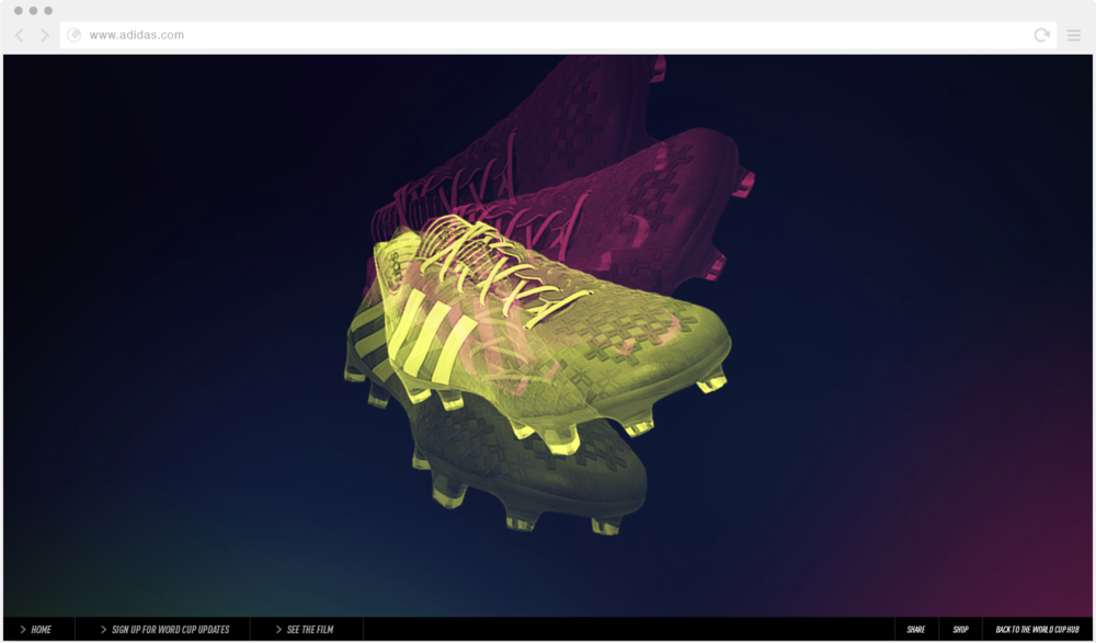 adidas_0018_Layer-Comp-20.png