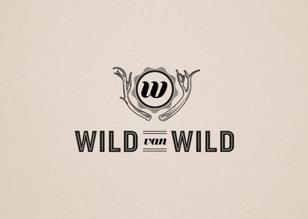 wvw 1.jpg