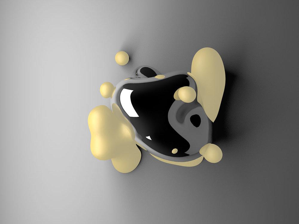 Liquid-v5.jpg