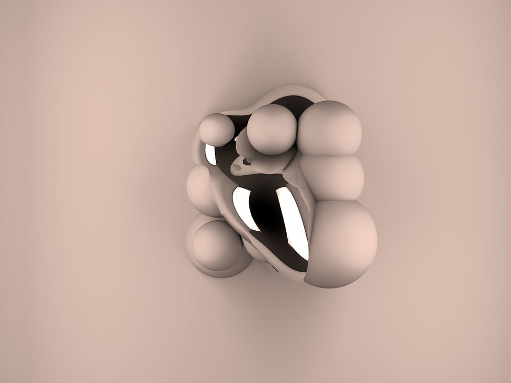 LiquidBlobs-1.jpg