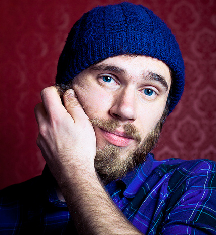 James Vincent McMorrow — Songwriters on Process