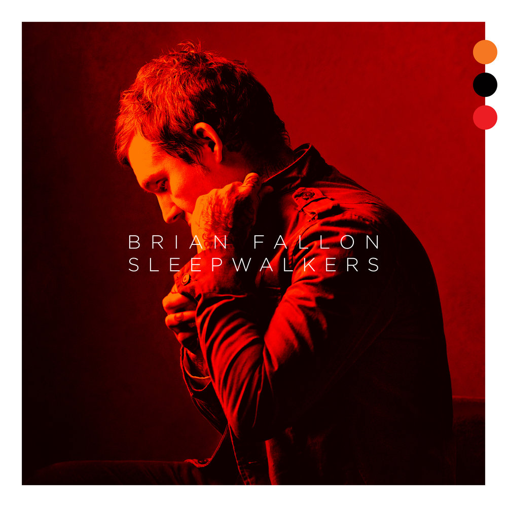 1516723799BrianFallon_Sleepwalkers_COVER_FINAL1.jpg