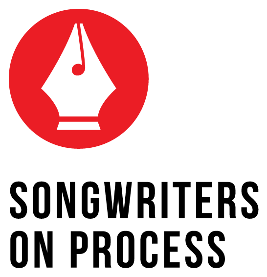 Songwriters on Process