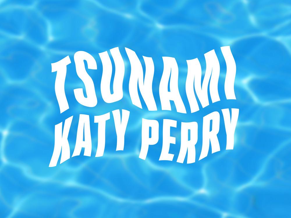 KP_Tsunami.jpg