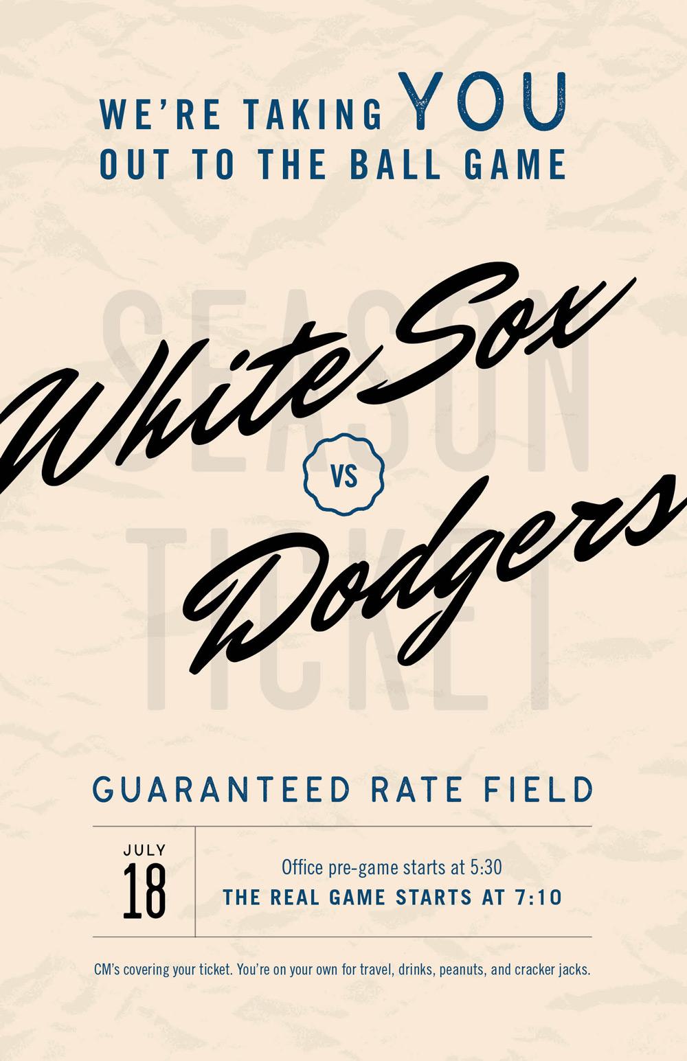Baseball_Poster.jpg