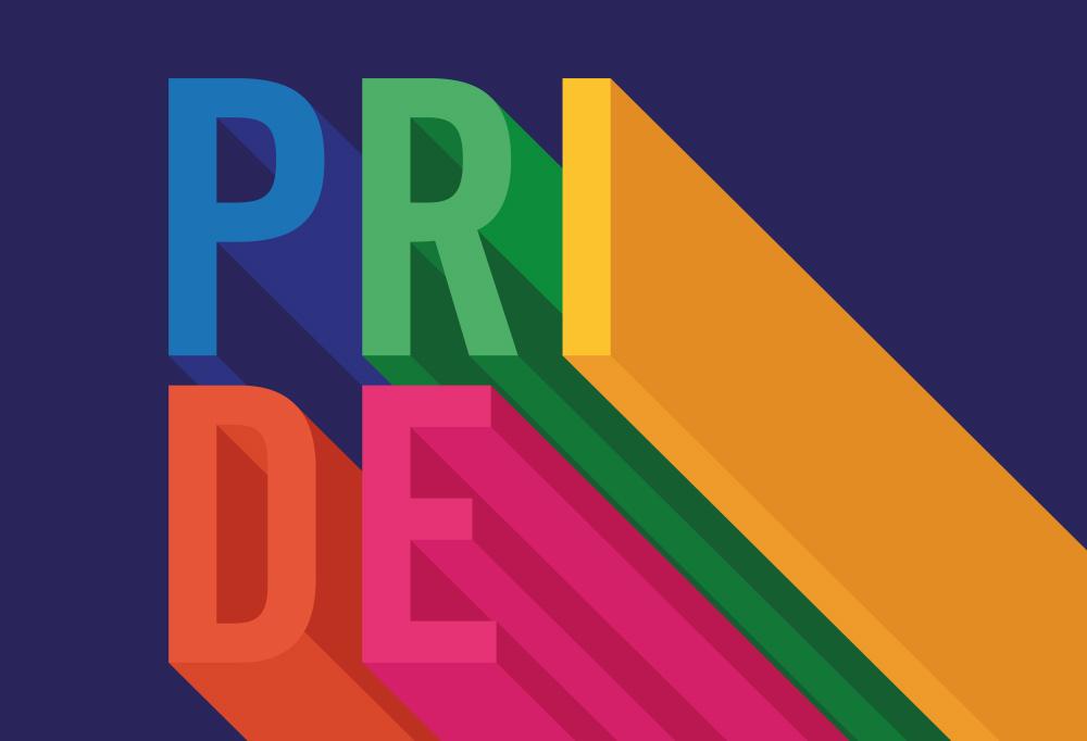 Pride_3D._New.jpg