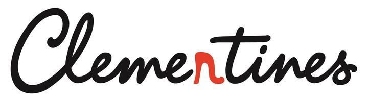 Clementines_Logo_Full_2_f89252a4-39f3-4ce8-8573-d654ea10c286_720x.jpg