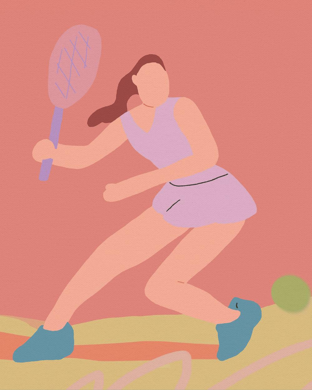 tennis8x10.jpg