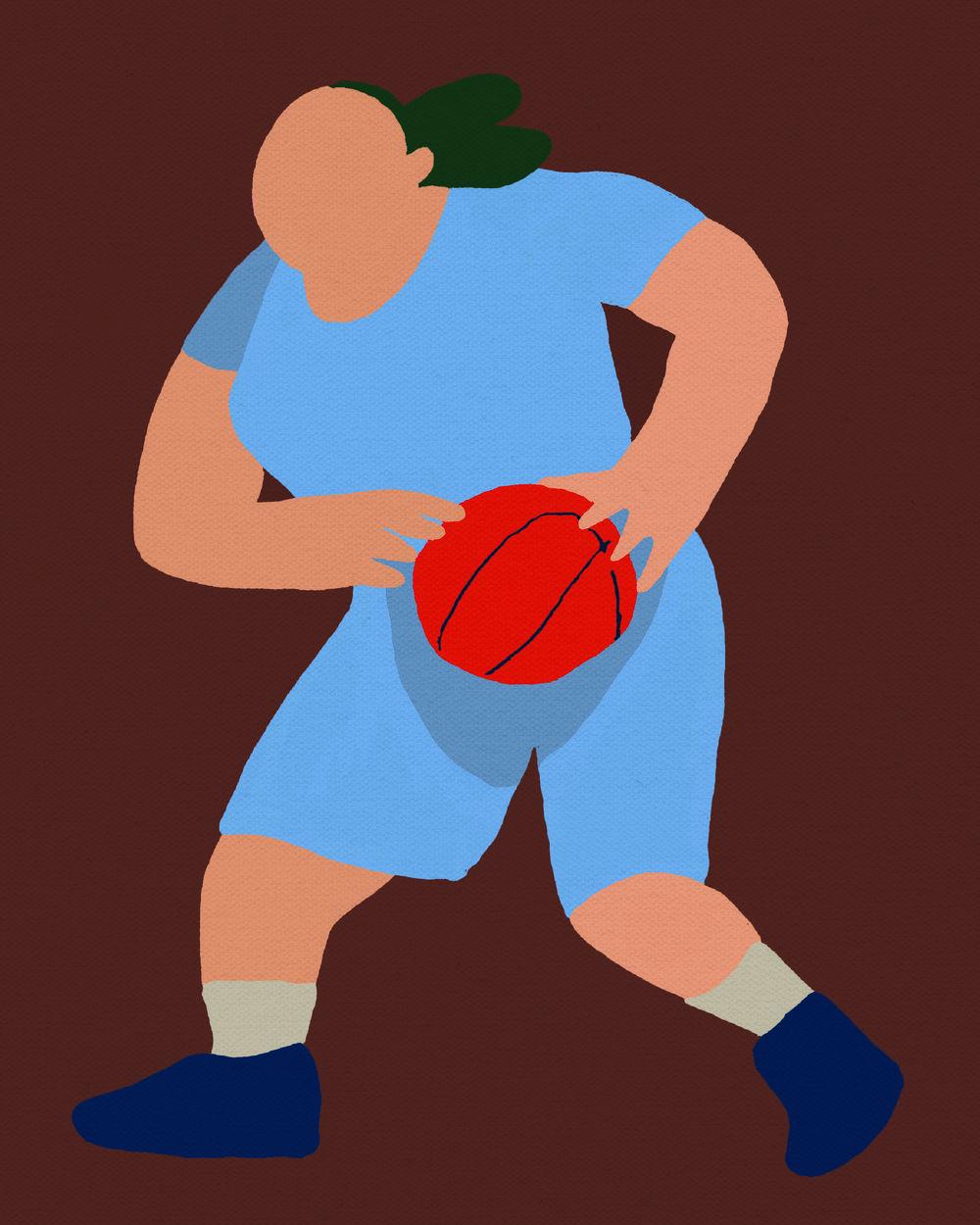 basketball8x10.jpg
