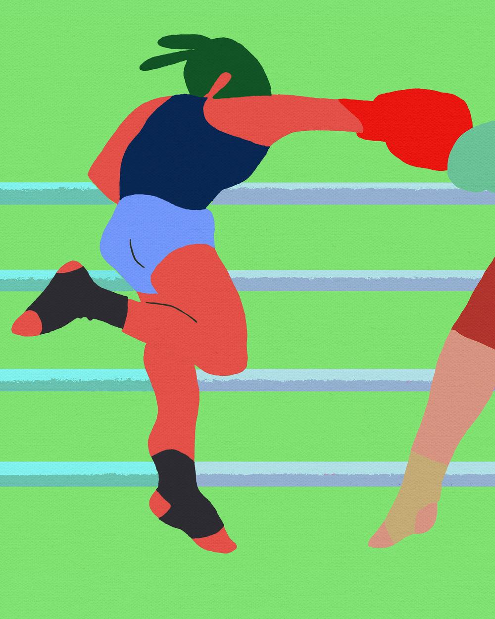 boxing8x10.jpg