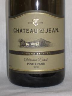 Chateau St Jean.jpg