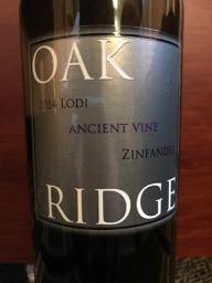 Oak Ridge.jpg