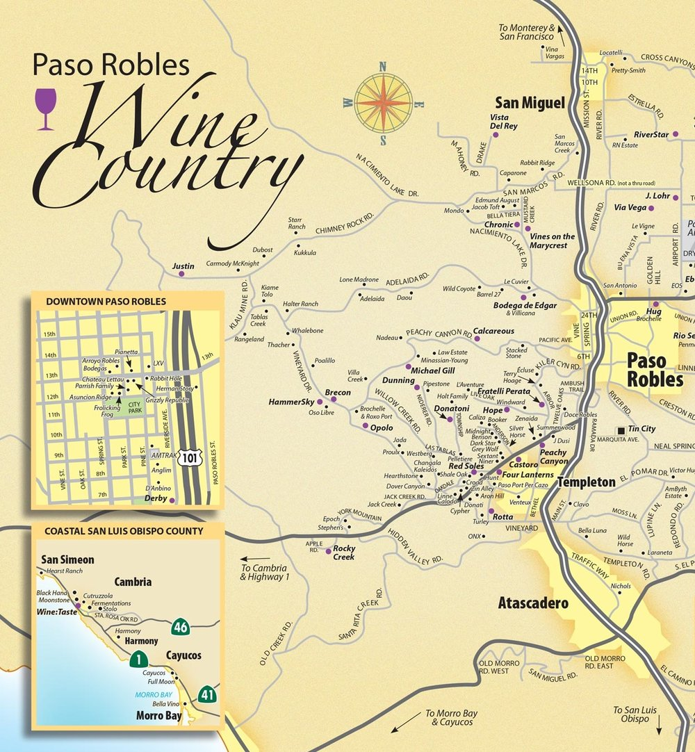 Paso-Robles-Winery-Map.jpg