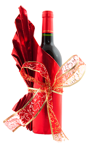 wine-wrapped-gift.png