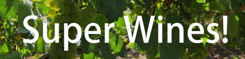 Super Wines!.jpg