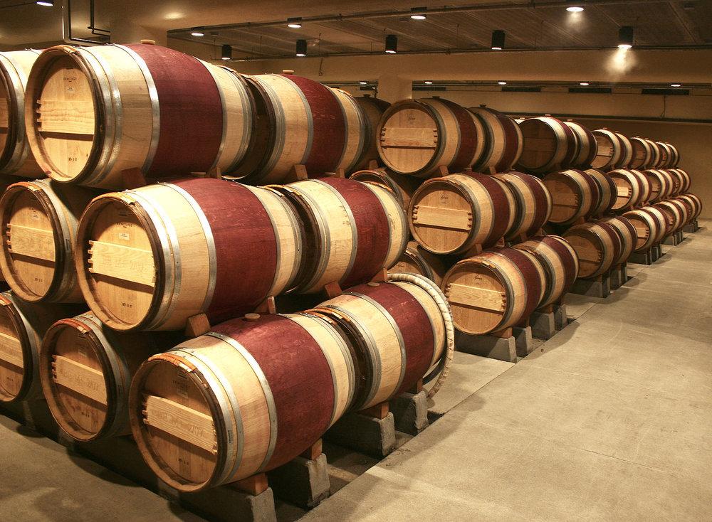 Wine_Barrels.jpg