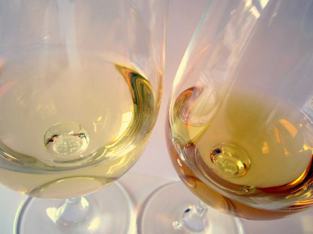 Oxidized White Wine.jpg
