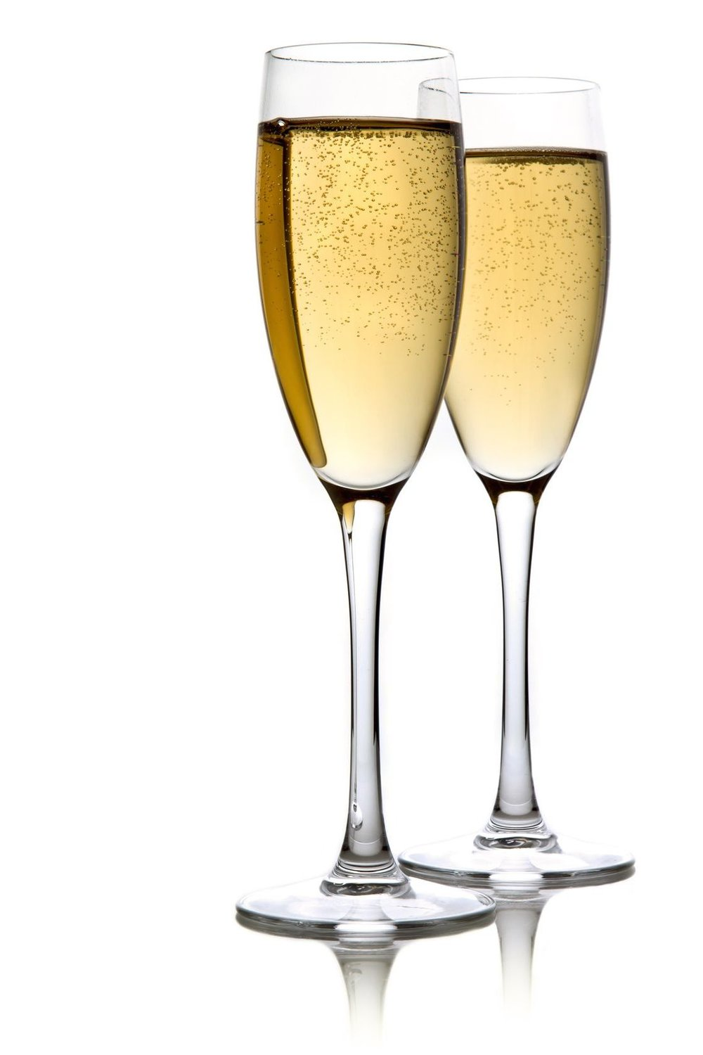 champagne-glasses.jpg