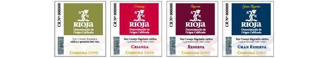 Rioja Label Stickers.jpg