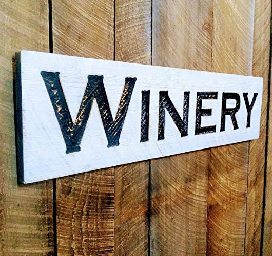Winery Sign.jpg