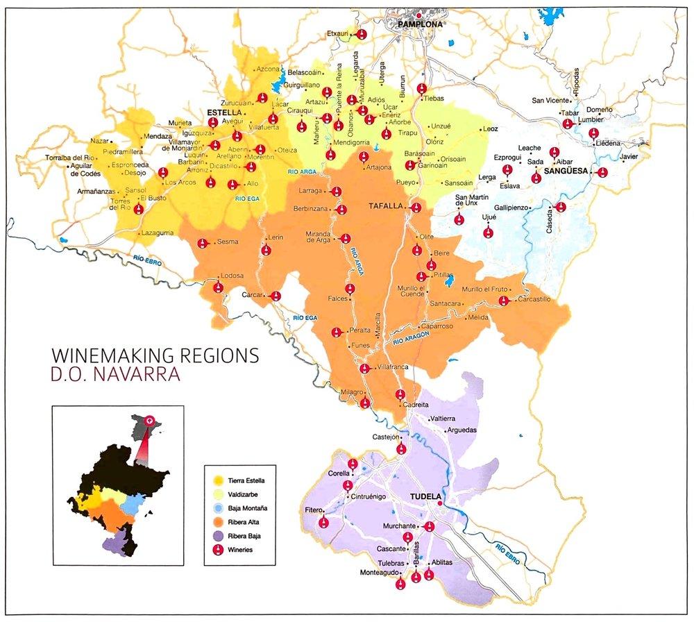 Navarra Spain Map.jpg