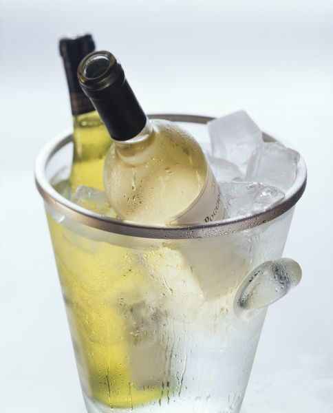 white-wine-bottles-ice-bucket.jpg