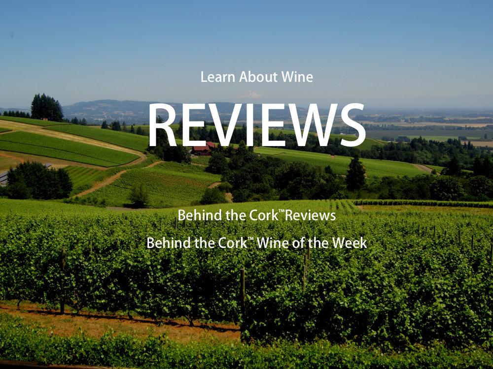 Reviews on the Vineyard.jpg