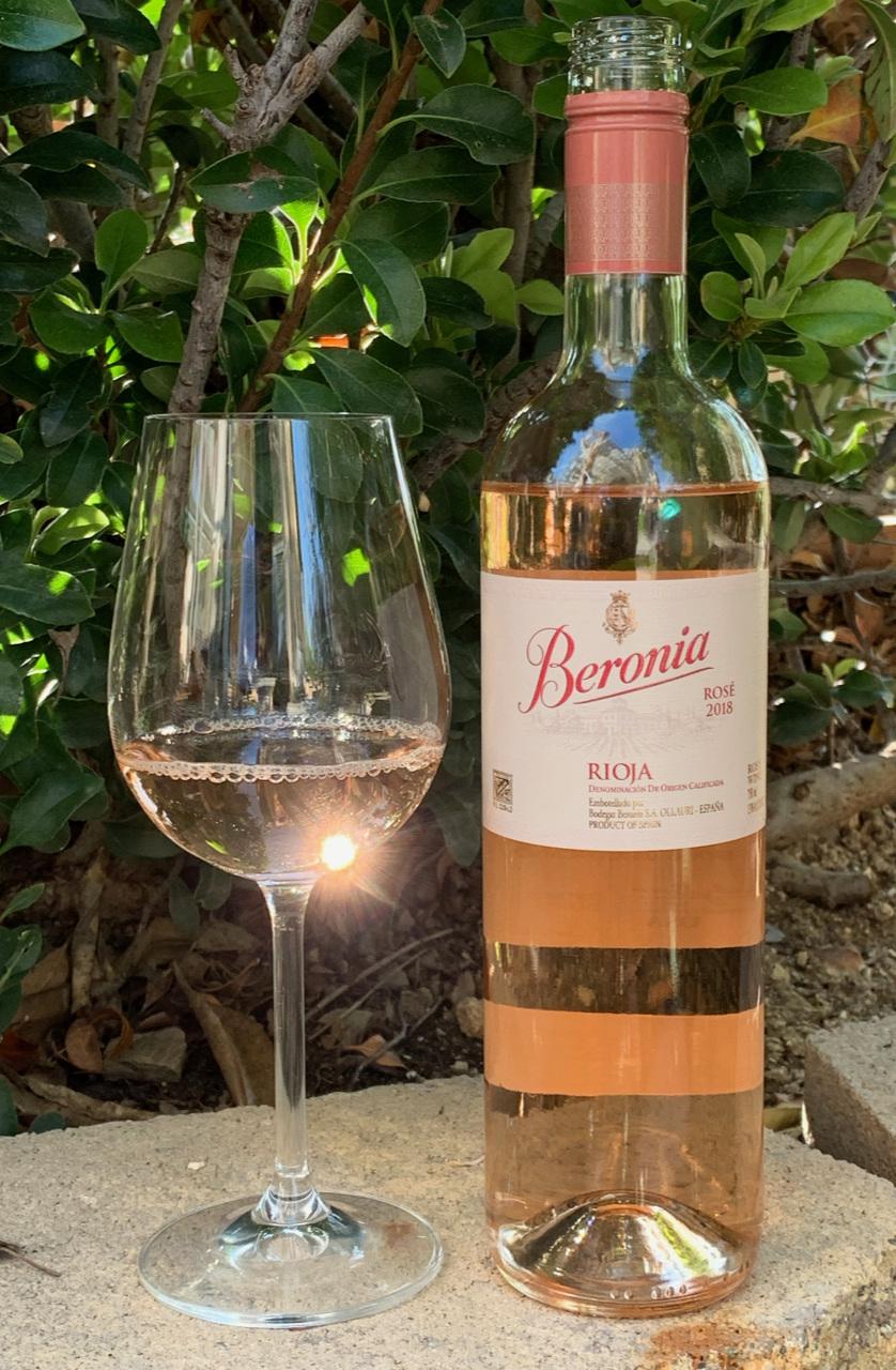 Beronia+Rose.jpg