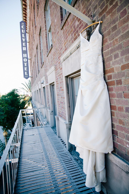 Matt & Élan\'s Wedding — Deric Mendes Photography