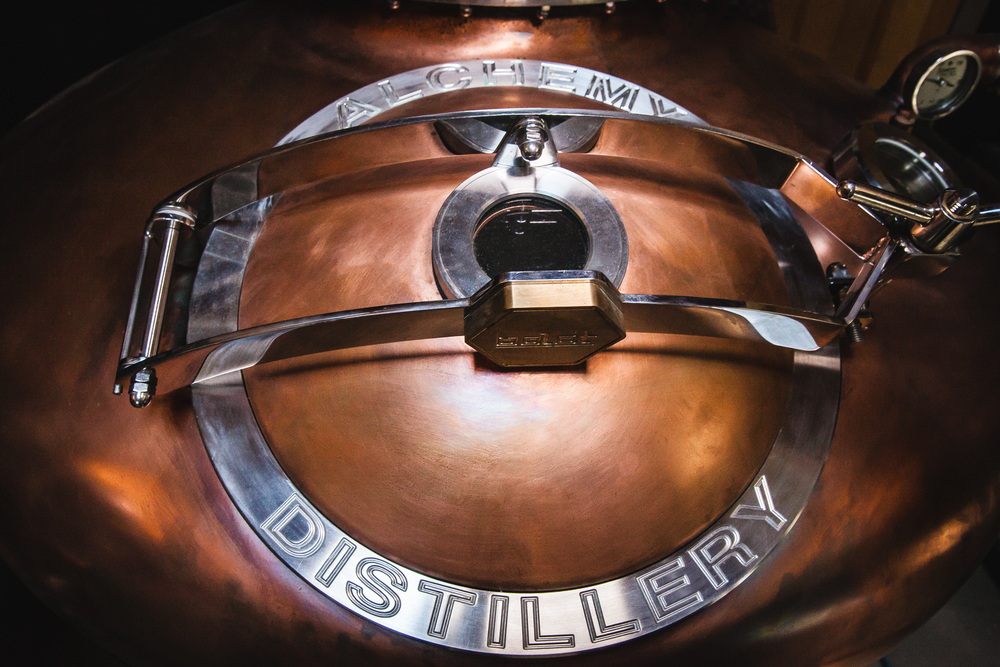 Alch Distill-42.jpg