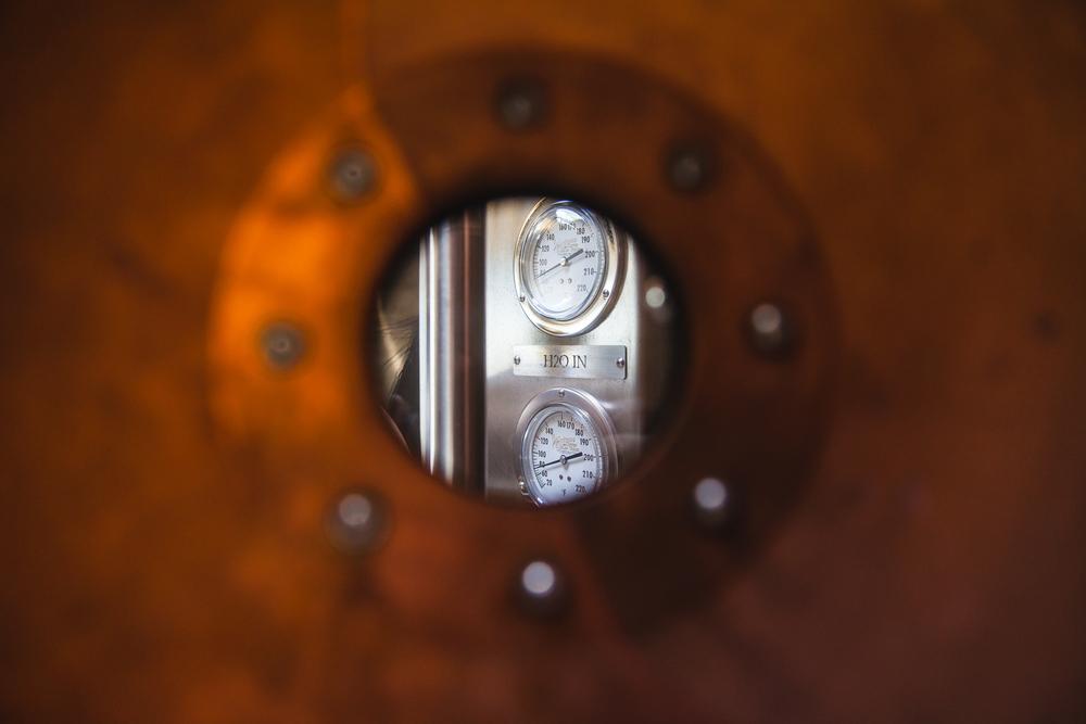 Alch Distill-23.jpg