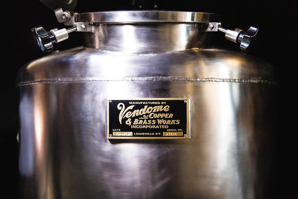 Alch Distill-16.jpg
