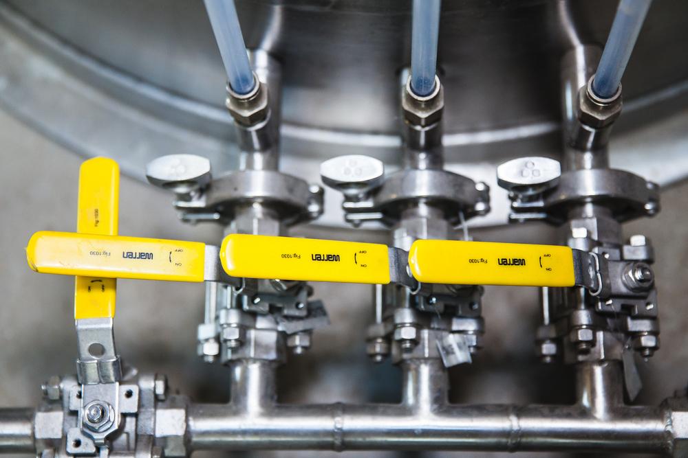 Alch Distill-38.jpg