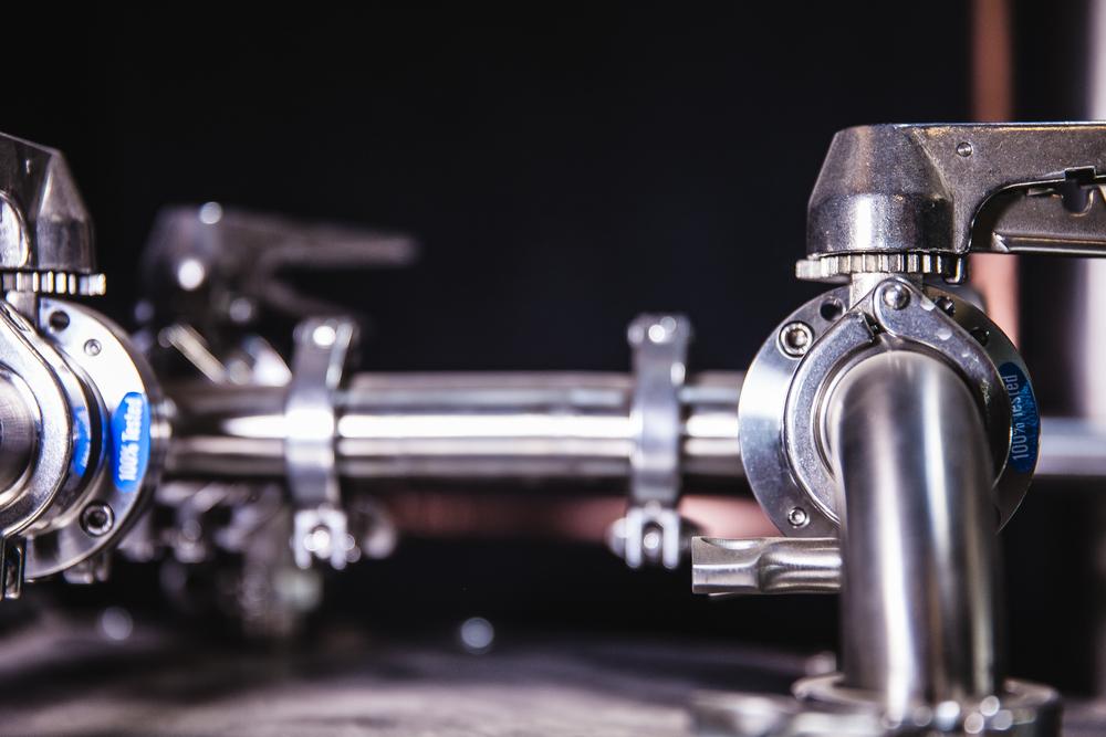 Alch Distill-32.jpg