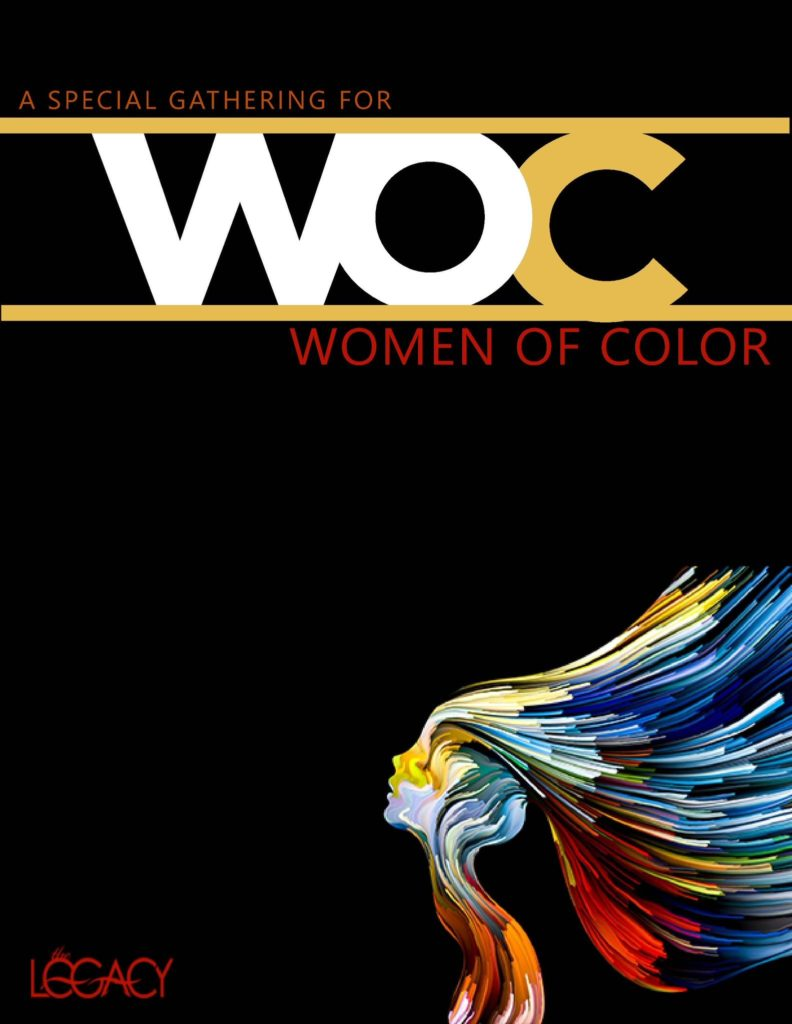 WOC The Legacy Artwork.jpg