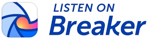 breaker+logo.jpg