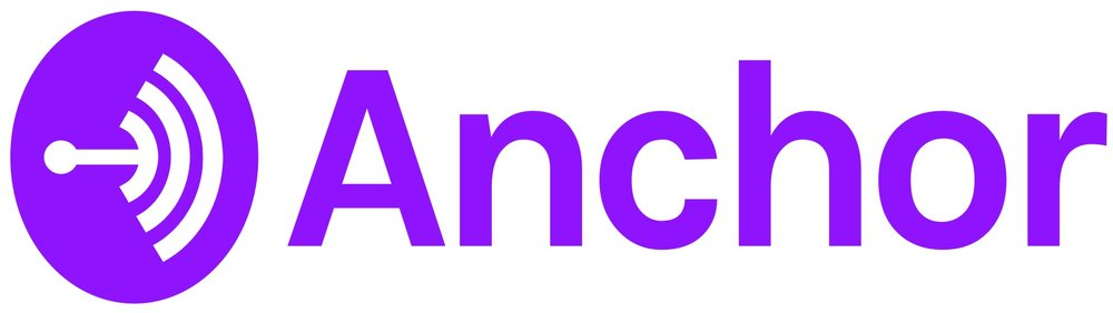 anchor+logo.jpg