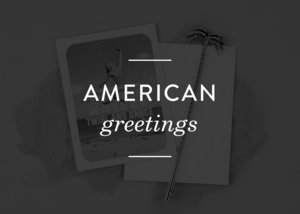 Portfolio chelsea b design americangreetingsg 13 american greetings m4hsunfo