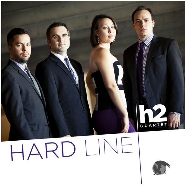 H2 Hard Line.png