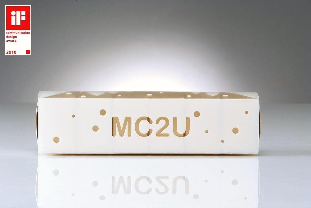 mc2u_if_small_B.jpg