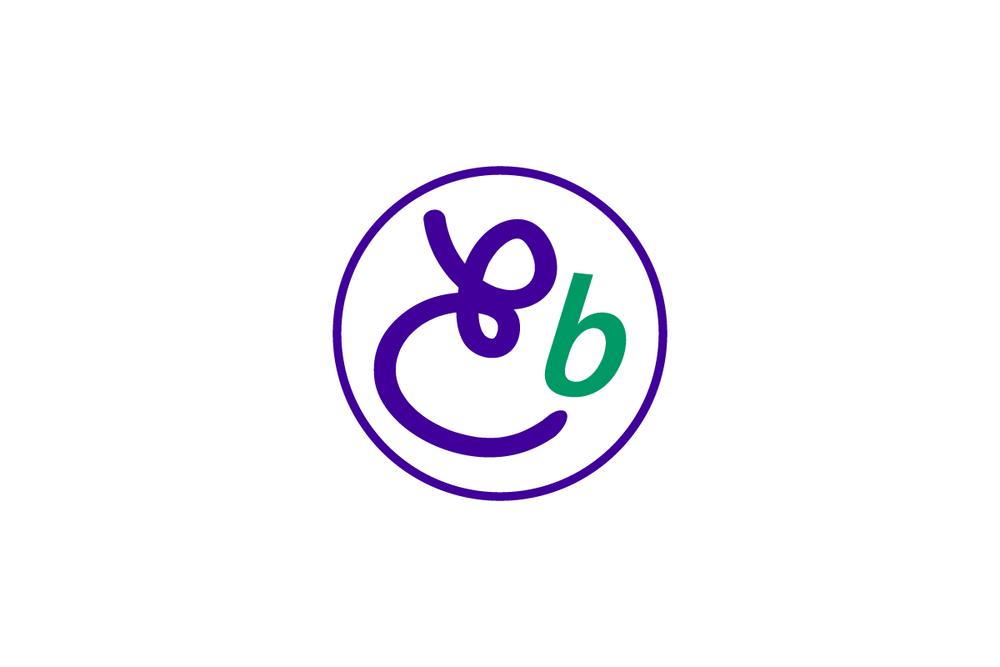 eb-logo-2-web.jpg