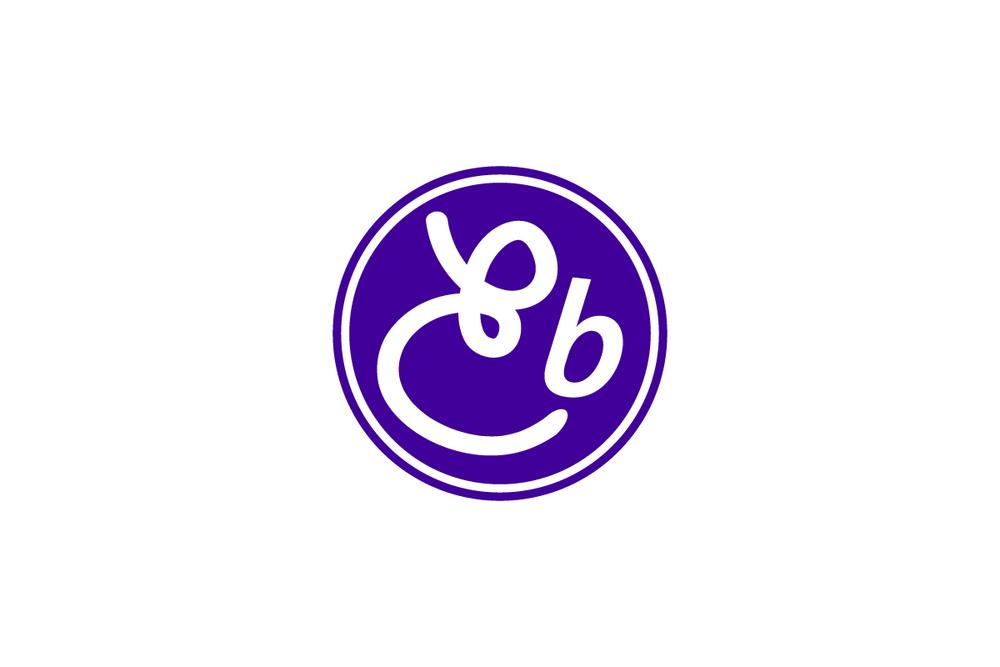 eb-logo-3-web.jpg