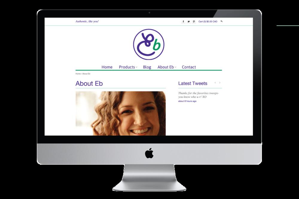 eb-website-2-web.png