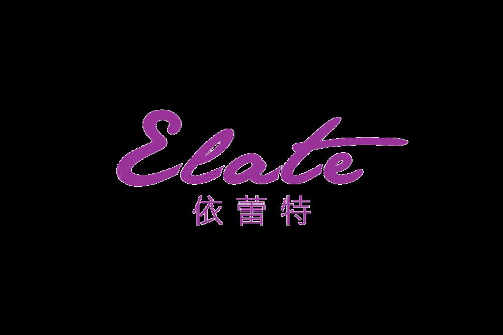 elate_logo_1_s.png