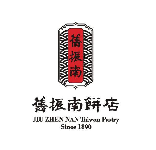 04_02_logo-2.png