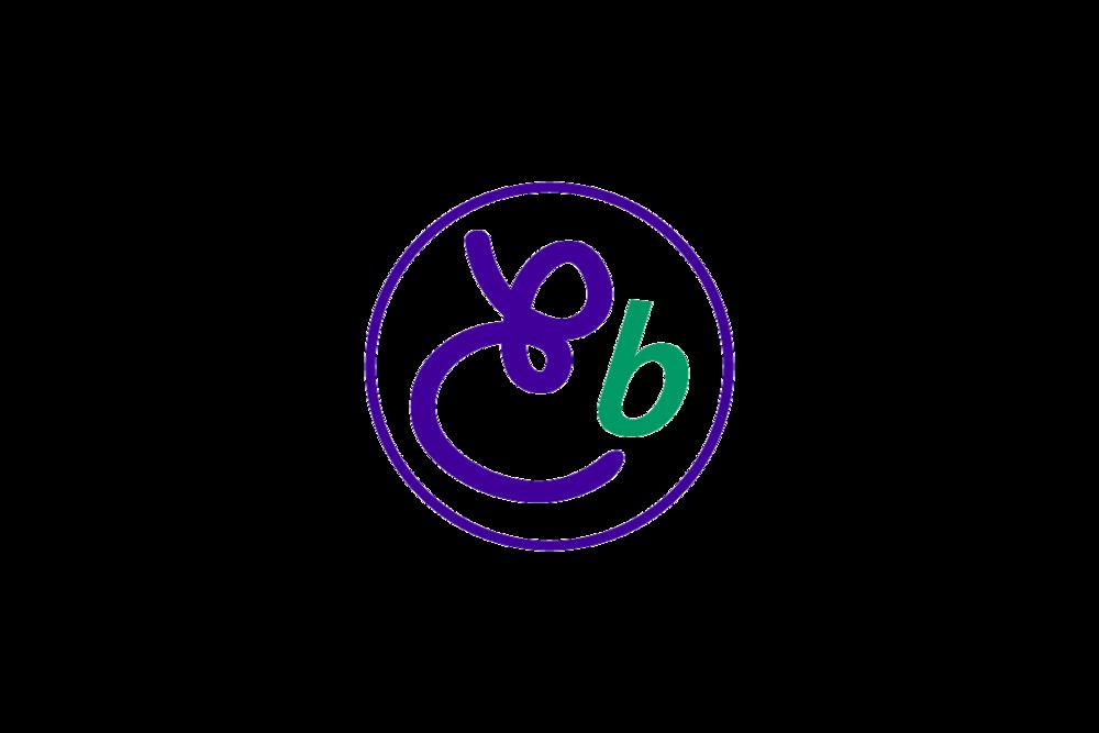 eb-logo-2-web.png
