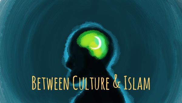 Culture and Islam