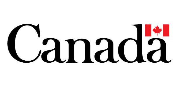 Cnd logo.jpg